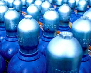 Nitrogen Generators Products